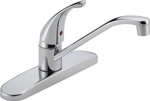 Why Are Faucets So Expensive